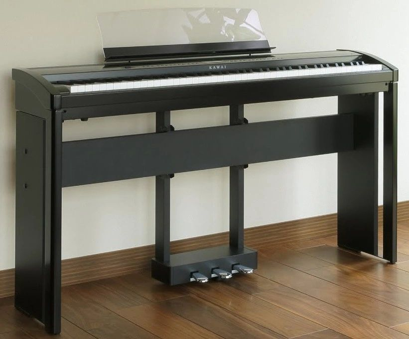 Top 10 Digital Pianos Under $2000 | REVIEW | 2020