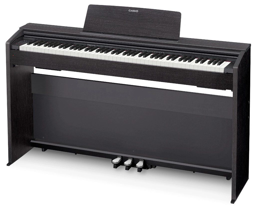 Casio PX870 digital piano